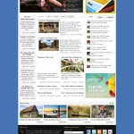 NEWSPRO IS A PREMIUM WORDPRESS MAGAZINE THEME
