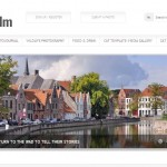 stockholm is a premium wordpress magazine  theme