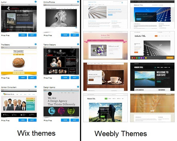 weebly-vs-wix-2